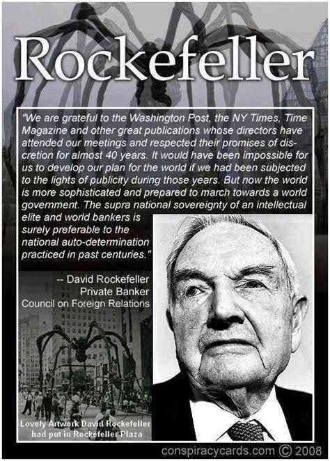 rockefeller illuminati discover and save creative ideas