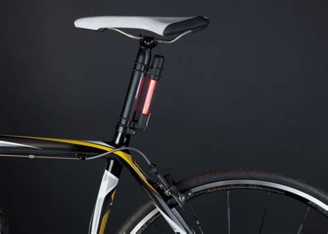best bike lights for 14 best bike lights from the future you can buy right now