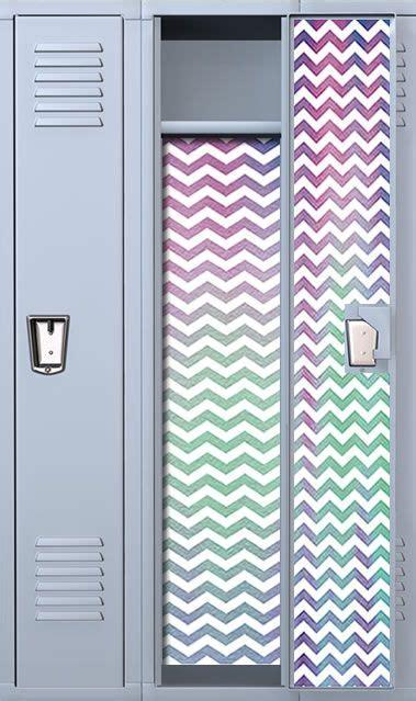 diy locker wallpaper locker wallpaper diy gallery