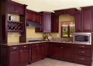 Fx Cabinets 17 Best Images About Fx Cabinets Warehouse Kitchens On