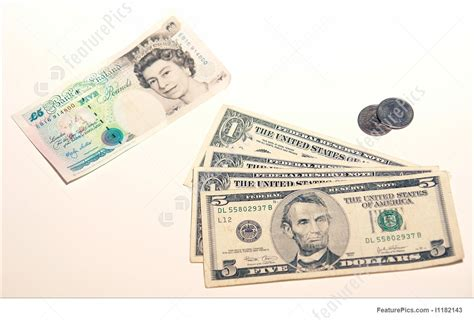 currency converter from pounds to dollars convert 5 pounds to dollars london time sydney time