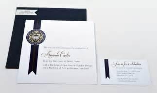 amanda graduation announcements