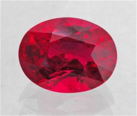 Ruby Tanzania new ruby discovery in tanzania the sapphire