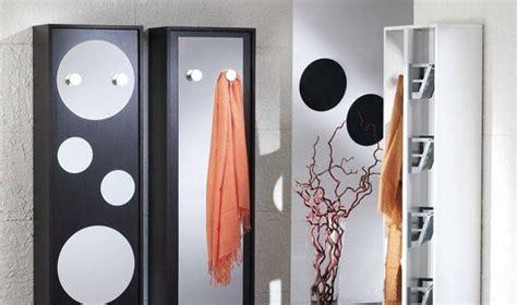 come arredare un ingresso moderno arredare un ingresso moderno foto 8 40 design mag
