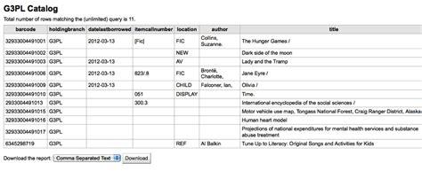 Capstone Receipt Template Word by Koha Administration Module Mlis Capstone Portfolio