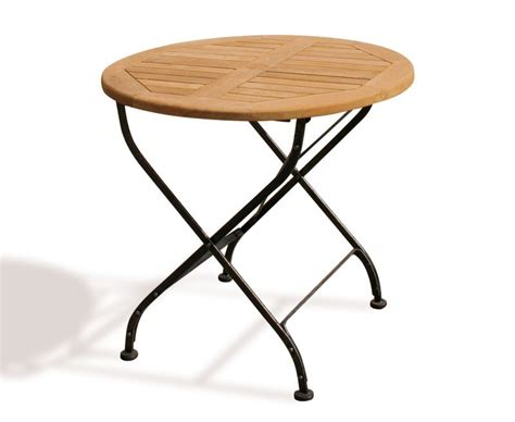 Bistro Round Table And 4 Chairs Patio Outdoor Bistro Bistro Patio Table And Chairs