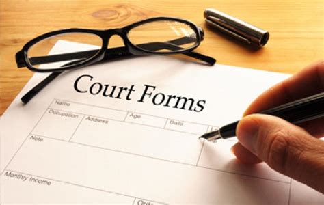 How To Search For A Court Traffic School Information Vestavia