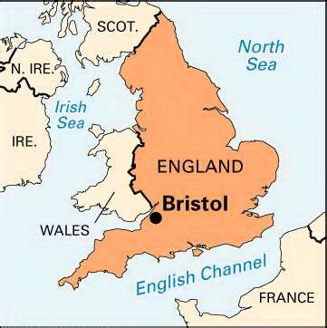 Bristol Address Finder Bristol Location Encyclopedia Children S