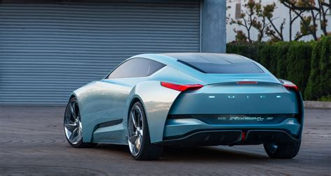 gmc sedan concept buick riviera related images start 150 weili automotive