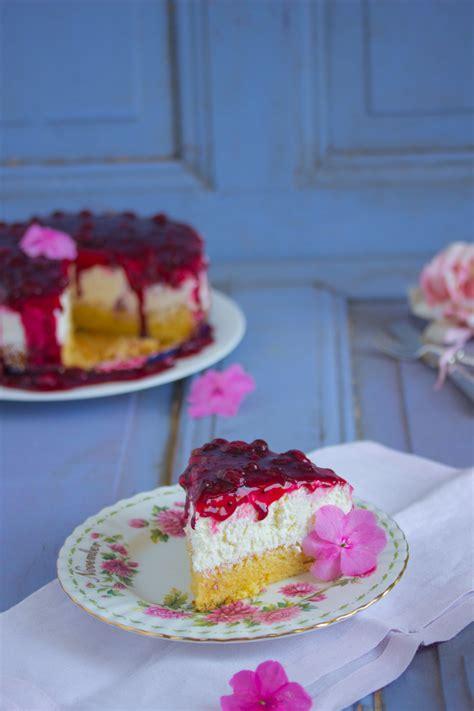der beste kuchen der beste rote grutze kuchen rezepte zum kochen