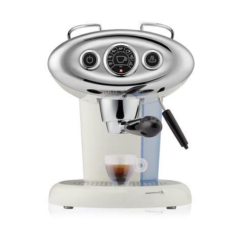 illy koffiemachine x7 espressomaschine x7 1 iperespresso kaffeekaspeln illy shop