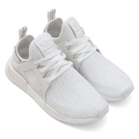 adidas originals nmd xr1 pk adidas shoes