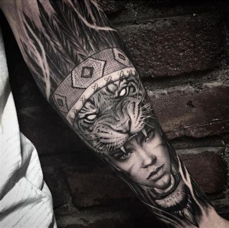 xavi tattoo instagram mejores 161 im 225 genes de tato en pinterest dise 241 os de