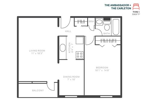 Quantum On The Bay Floor Plans by Carleton Floor Plans 28 Images The Carleton Three Bed