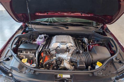 trackhawk jeep engine 2018 jeep grand trackhawk drive the most