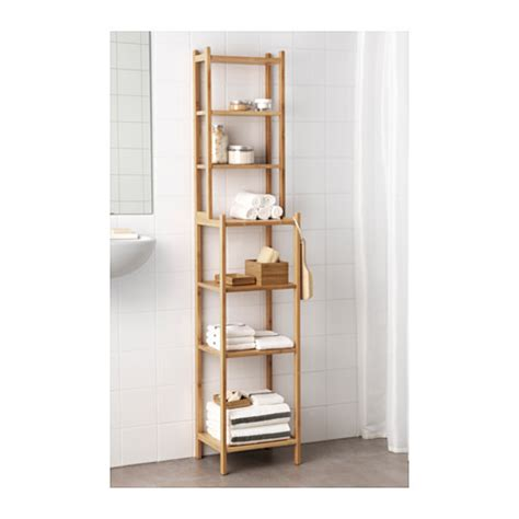 Ikea Kleines Regal by R 197 Grund Regal Ikea