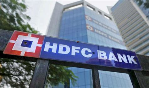 hdfc bank rate hdfc bank cuts savings account interest rate by 0 5