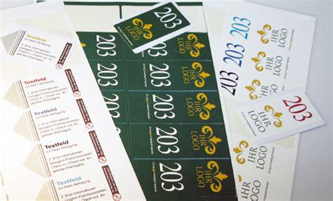 Wasserfeste Etiketten by Schl 252 Sselkarten Bekleben Statt Bedrucken 169 Wasserfeste