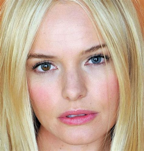 Kate Bosworths Gorgeous Brown Heloise by Kate Bosworth S Heterochromia Beautiful