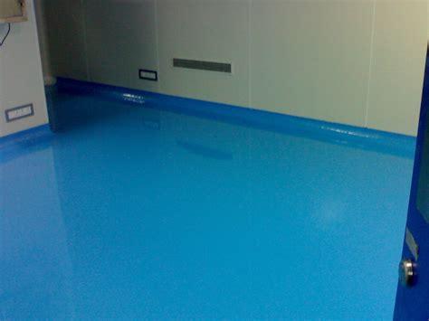 epoxy flooring buy epoxy flooring product on alibaba com