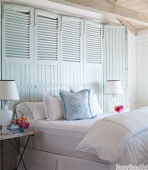 coastal bedrooms round up seaside coastal bedrooms