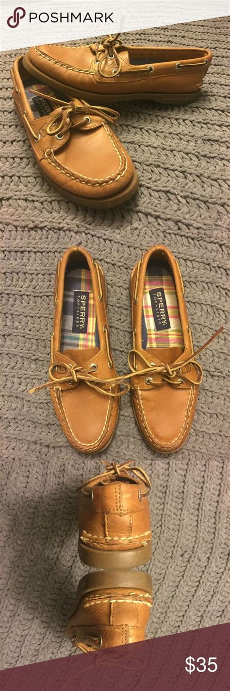 best boat shoes ever 17 best ideas about sperry boat shoes on pinterest boat