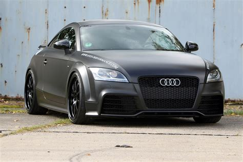 Parts Audi Audi Tt Rs Photos 3 On Better Parts Ltd