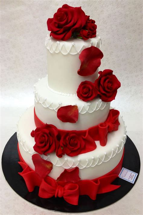 Wedding Cakes Roses by Wedding Cake Wedding Cake Roses