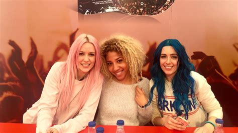 sweet california firmas 2016 sweet california 191 qu 233 piensan los fans de tamy happyfm
