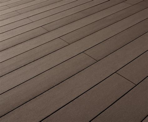 pattern composite exle terrafina 174 excel wood polymer composite decking kinley