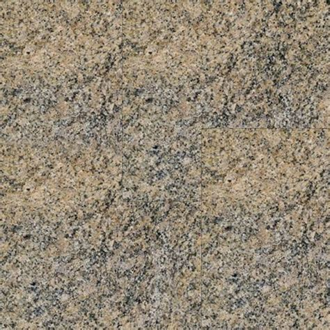 Juparana Fantastico Granite Countertop by View Granite Countertop Color Options Richmond Va Part 12