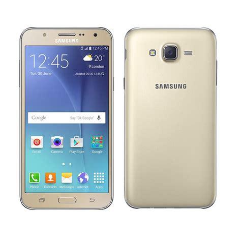 Samsung J7 4g Lte Samsung Galaxy J7 Sm J700f 4g Lte Dual Sim Gold