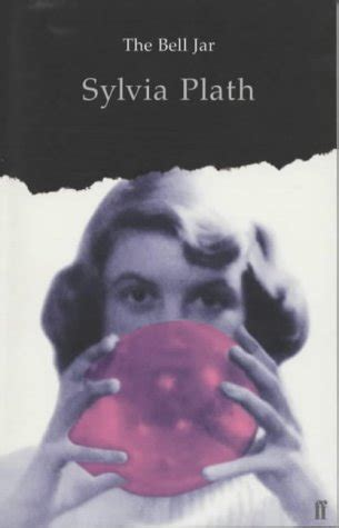 the bell jar books the plath diaries a phd by maeve o brien ulster