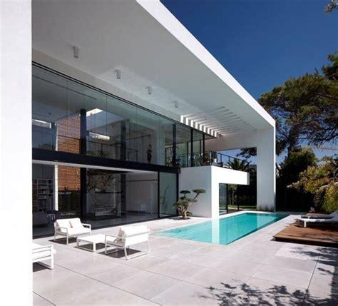 bauhaus home world of architecture modern bauhaus mansion in israel