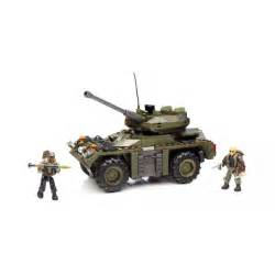 Mega bloks call of duty apc invasion ozgameshop com
