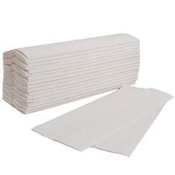 C Fold Tissue Paper Price - c fold tissue paper suppliers manufacturers in india