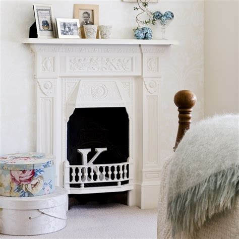 bedroom fireplace ideas children s bedroom fireplace fireplace decorating ideas