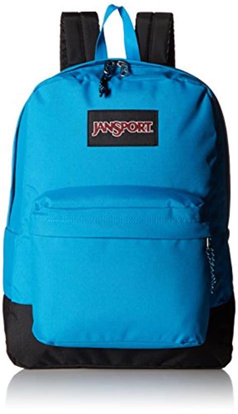 Tas Jansport Black Label free shipping jansport black label superbreak backpack t60g02b 11street malaysia travel bags