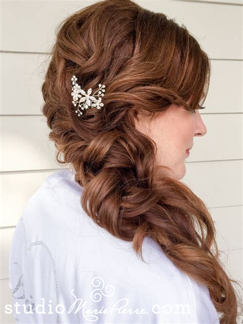 haircuts key west best hairstyles for your holiday parties studio marie