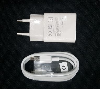 Capdase Ranger Usb Wall Charger 2 0 Putih huawei y635 accessories original solution