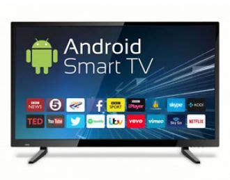 32 inch android smart full hd samsung panel led tv get