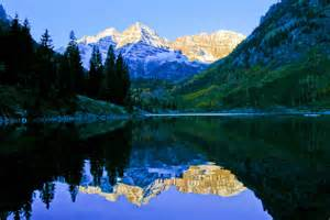 Colorado Explore The Maroon Bells What You Need To Know Colorado Com
