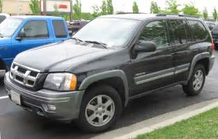 1999 chevrolet silverado dtc codes autos post