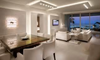 led home interior lighting led lights archives ez home solar