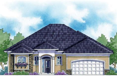 energy saving house plans right sized energy saving house plan 33052zr