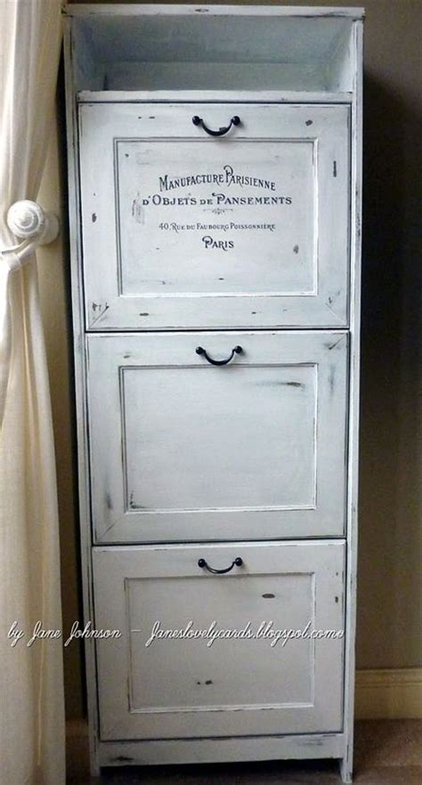 Chalk Paint On Metal Filing Cabinet 1000 Ideas About Chalk Paint Cabinets On Chalk Paint Kitchen Cabinets Chalk Paint