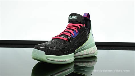 ballin basketball shoes ballin basketball shoes 28 images 108 best images