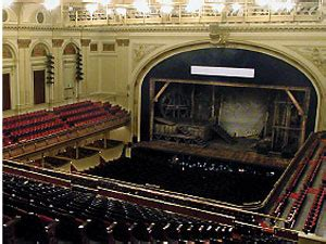lyric opera house baltimore best baltimore concert guides for kids 171 cbs baltimore
