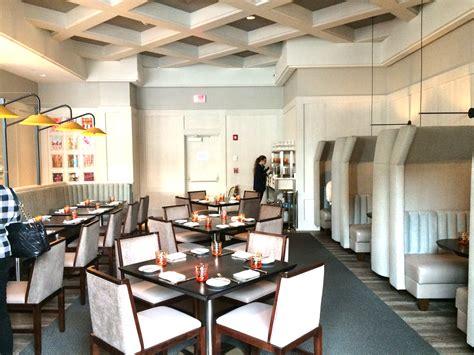 interior design buffalo ny 79 interior design buffalo ny labor cost by