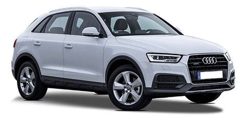 audi q3 offers india audi q3 price check february offers images mileage